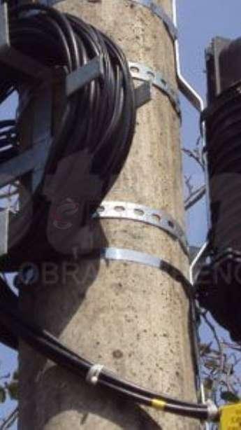 Foto: Cidade Digital / Monitoramento